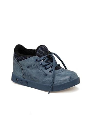 Mytrax Ayakkabı Füme